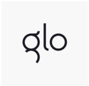 Glo Yoga Review